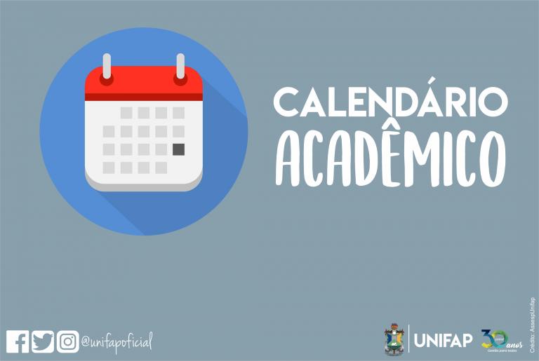Câmara de Educação do Conselho Superior aprova novo calendário