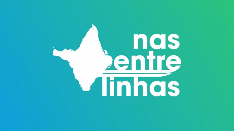 """Podcast """"Amapá nas Entrelinhas"""" estréia com história do Amapá"""